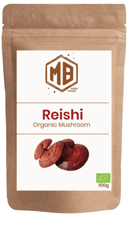 MB-SuperFood-Reishi-Mushroom-Powder