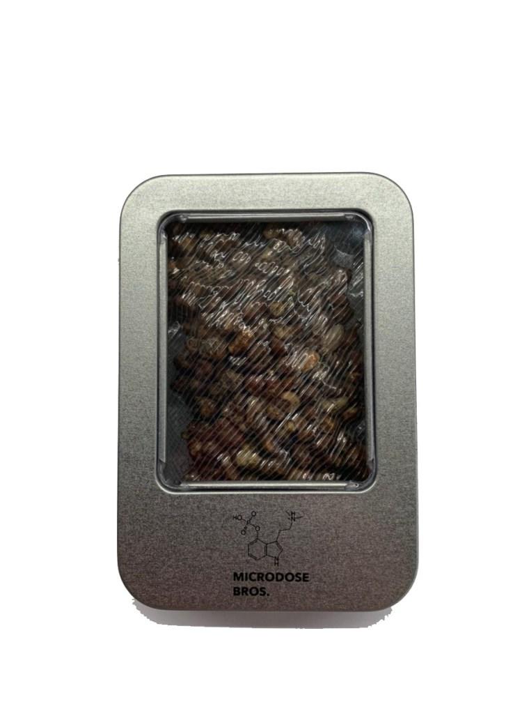 Buy Mini Mexicana Magic Truffles Online | Best Psilocybe Truffles Shop