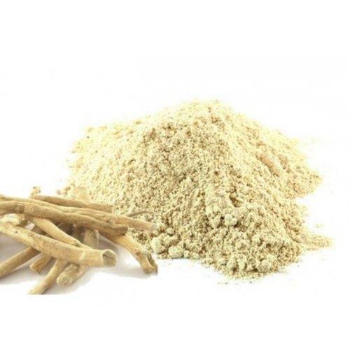 Organic Ashwagandha Root Powder