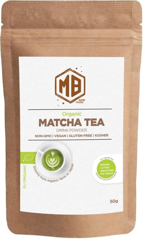 MB-Superfoods-Match-Green-Tea-Powder