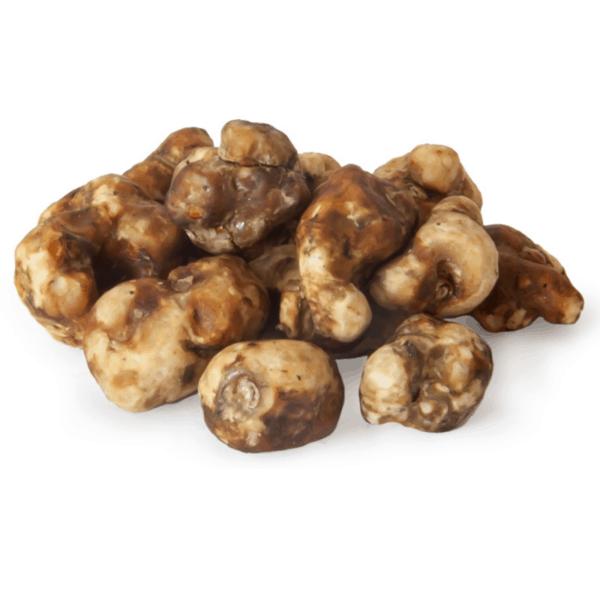 Buy Fresh Galindoi Psilocybin Truffles Online