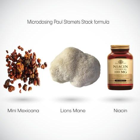 Paul-Stamets-Microdosing-Stack