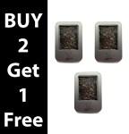 Buy 2 Magic Truffles, Get 1 Free