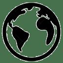 microdosing.io - international shipping