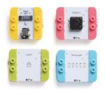 mPie - Microduino