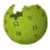 Wiki - Microduino