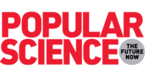 logo-popsci2-600x320