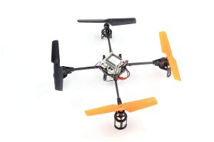 Microduino-Quadcopter-Kit-DIY-Remote-Control-Drone-for-Kids-STEM-Toy-to-Learn-Coding-Controllable-with-Included-Joypa-B01H4UEASQ-2.jpg