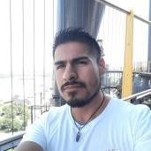 Ing. Francisco Javier Farías González Estudiante de Maestría