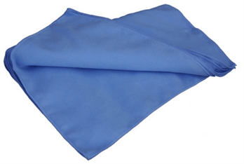 Microfiber Towel via Microfiber Usa