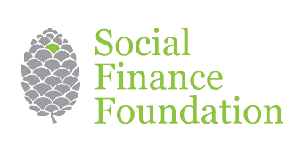 Social Finance Foundation