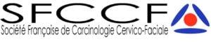 logo-SFCCF