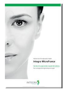 Brochure-De-Gabory-FR