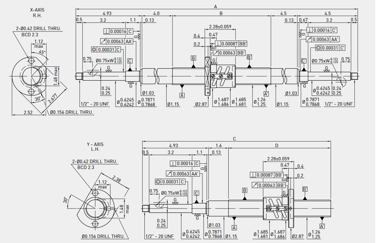 Micro Stepper Motor | Wiring Diagram Database on