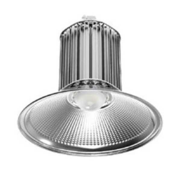 campana-led-industrial-100w