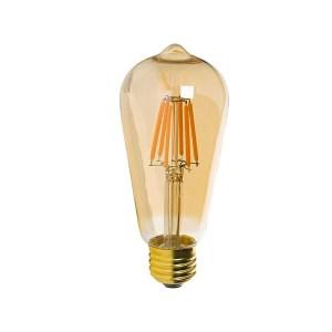 bombilla-led-filamento-vintage-7w-e27-gold-b