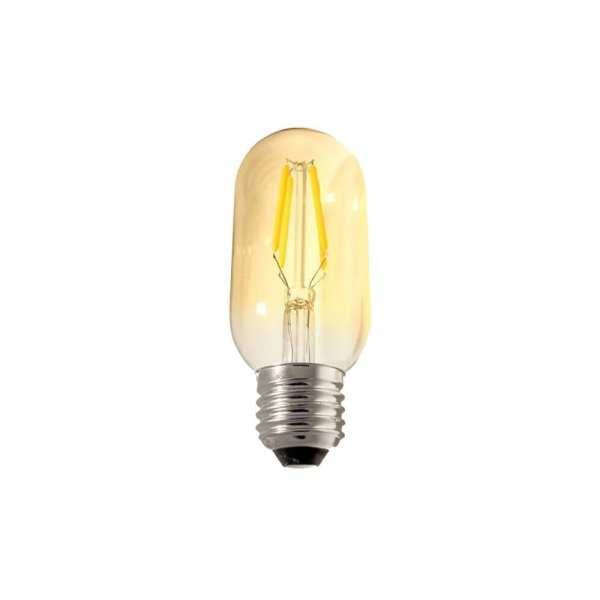 bombilla-led-vintage-filamento-4w-360-e27-a