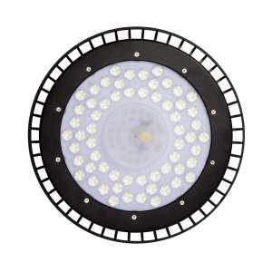 campana-led-ufo-driverless-200w-ip65f