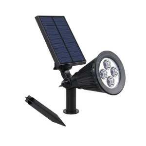 foco-led-solar-con-pincho-detector-movimiento-ip65-b