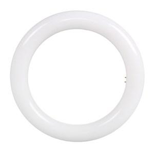 led-t9-tube-circular-12w-840-reemplazo-22w-b