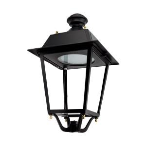 luminaria-led-villa-40w-meanwell-b - copia