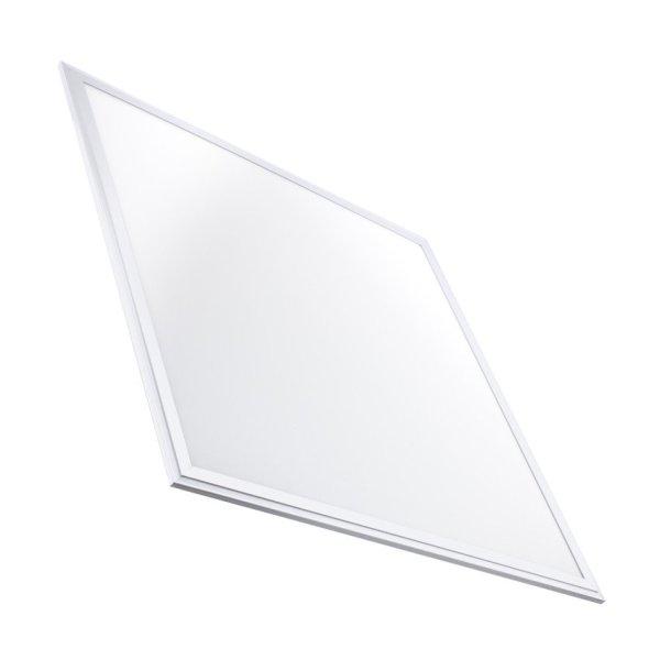 panel-led-slim-60x60cm-40w-high-lumen-b