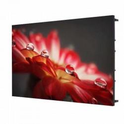 pantalla-electronica-led-serie-rental-pixel-5-rgb-a