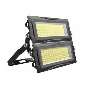 proyector-led-modular-100w