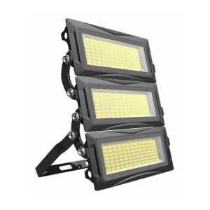 proyector-led-modular-150w