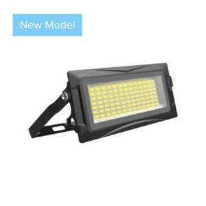 proyector-led-modular-50w