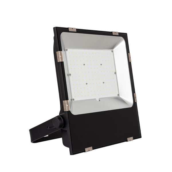 proyector-led-slim-iluminacion-industrial