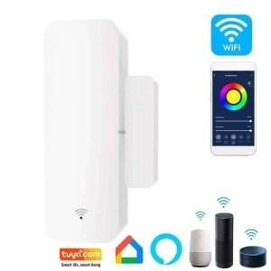 sensor-de-puertas-y-ventanas-smart-wifi-b
