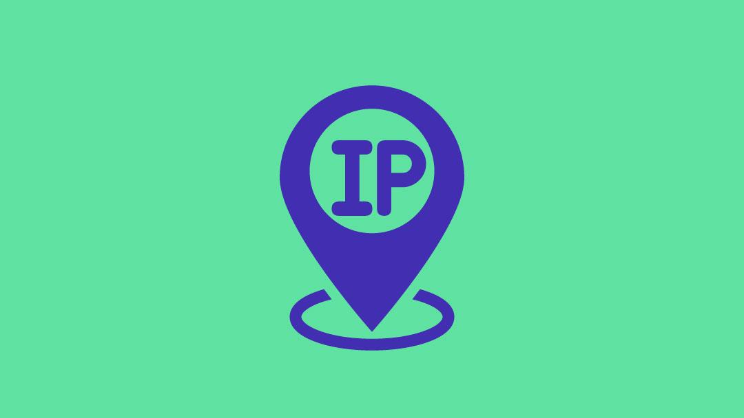 📡¿Qué es una Dirección IP en Internet? explicación sin tecnicismo. 🔥
