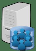 389 Directory Server