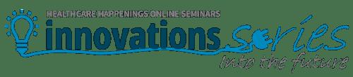 innovations-series-logo