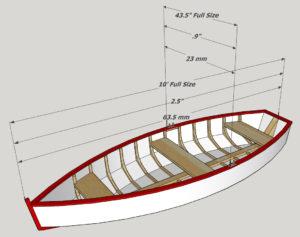 RowBoat-dim