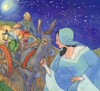 Santa Lucia Tradizioni Storia E Leggende