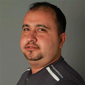 Ahmet-Tunçihan