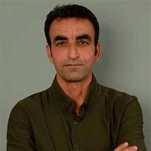 Ali-Bahar