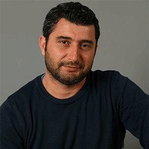 Ali-Kalparslan