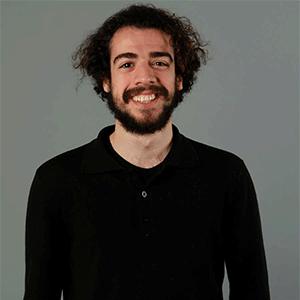 Berkayhan-Musaoğlu