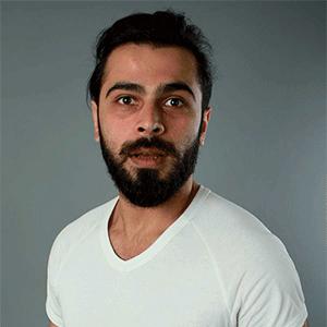 Mustafa-Coşkun