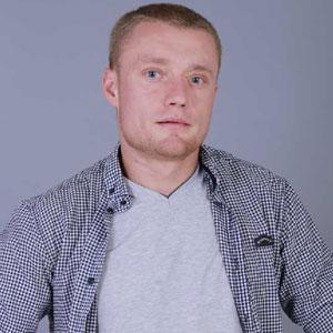 bosneaga-maxim-profil