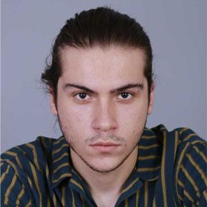 yagiz-kipcak-profil