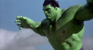ang-lee-hulk