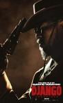 django-unchained-poster-jamie-foxx