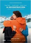 la_reconstruccion