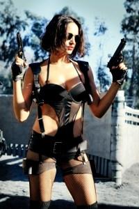 bafici Bring_me_the_head_of_machine_gun_woman