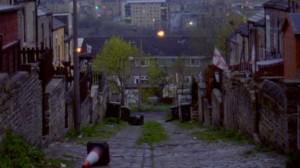 bafici poor-stockinger-2012