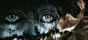 gatsby eyes